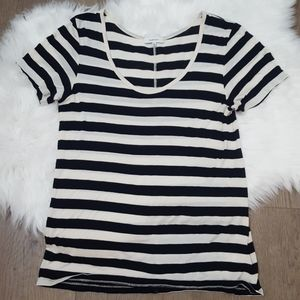 BABATON Sami Shirt Large